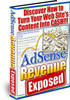 Thumbnail AdSense Revenue Exposed + resell rights w/mrr