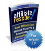 Thumbnail Affiliate Rescue w/mrr