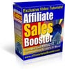 Thumbnail Affiliate Sales Booster w/mrr